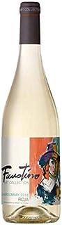 Vino Blanco Faustino Arte Chardonnay