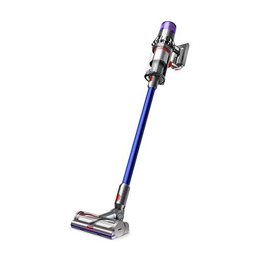 Dyson V11 Absolute Extra 298884-01