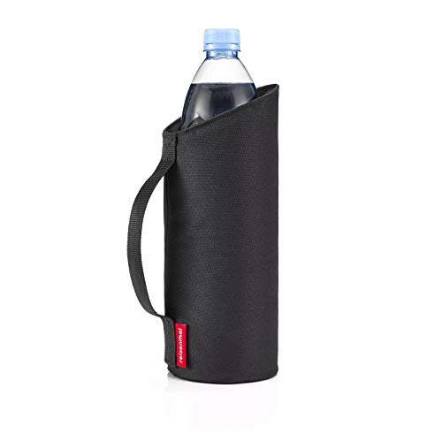 Reisenthel Cooler-bottlebag-LK7003 schwarz One Size