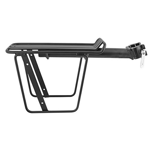 Sunlite Ramblin - Rod QR Beam Rack - JPA1106T