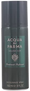 Colonia Club by Acqua Di Parma Deodorant Spray 150ml