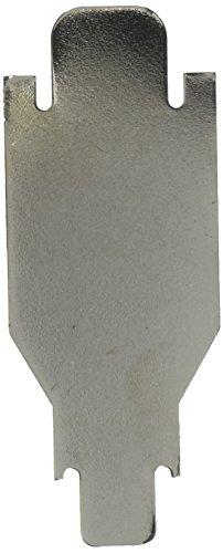 Dacor 86007C BURNER RING TOOL-CHROMED