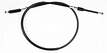 Kawasaki Clutch Cable 125 KX 1997-1998 Dirt Bike/Offroad Part# 61-625-03 OEM# 54011-1366