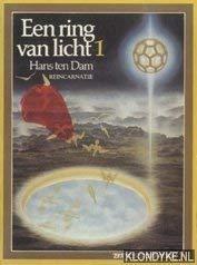 Een ring van licht, 2 delen: 1) Praktische en actuele visie op reincarnatie; 2) Reincarnatie