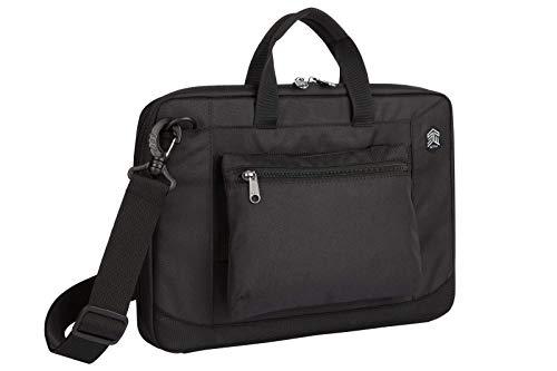 STM Judge Shoulder Bag for 15-Inch Laptop - China Blue