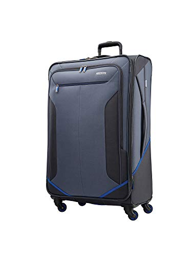 """American Tourister RW 29"""" Softside Spinner Luggage"""
