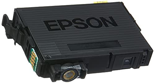 Epson C13T29844022 - Cartucho de tinta