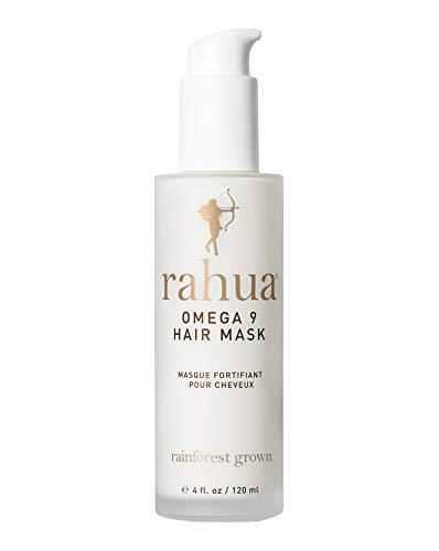 Omega 9 Hair Mask 200ml/7oz by Rahua