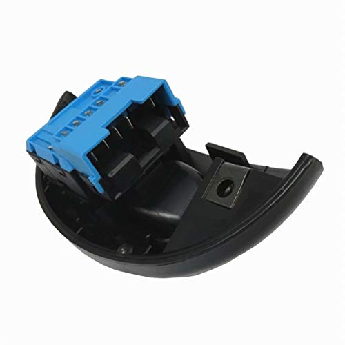 Cilindro di blocco bagagli NaNa-AUTO 000717157450 per UNO