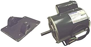 Technicians Choice Motor Service Kit MO2165 and MB3009