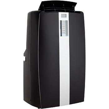 Danby Premiere DPAC12012P 12000 BTU Portable Air Conditioner