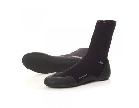 Prolimiet Raider Boot 6 mm Wetsuit laarzen