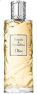 Escale a Portofino by Christian Dior for women 125 ml