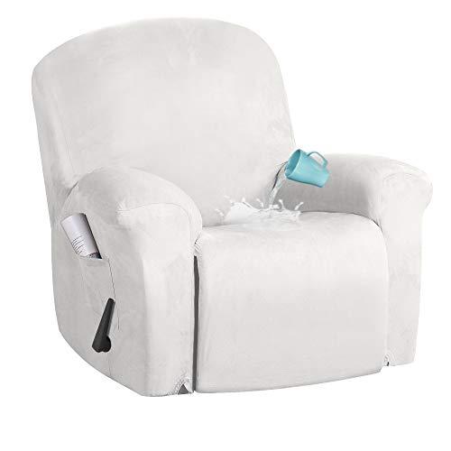 Catálogo de Sofa Moderno al mejor precio. 2