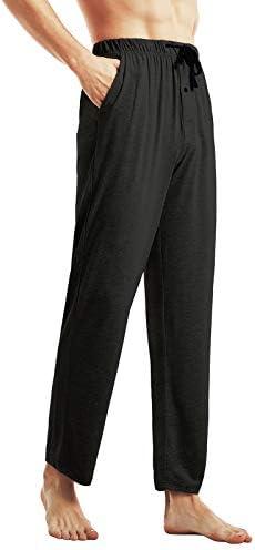 Top 10 Best bamboo sleep pants Reviews