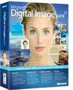 Microsoft Photo Pro Suite 10
