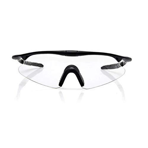 sunglasses restorer Gafas de Ciclismo, Gafas de Seguridad Ligeras y Resistentes, Lente...