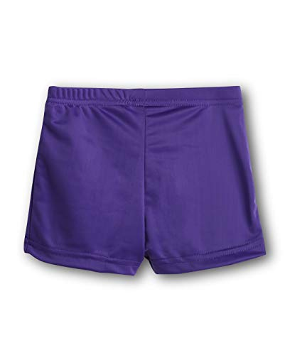 Most bought Girls Board Shorts