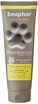 Beaphar - Shampooing Premium démêlant poils longs - chien - 250 ml