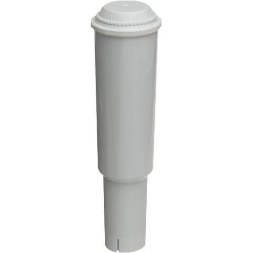 Jura CLEARYL Water-Filter Cartridge, White