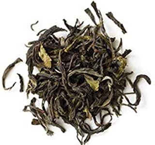 Rishi Tea Organic Wild Thai Green - 1 lb