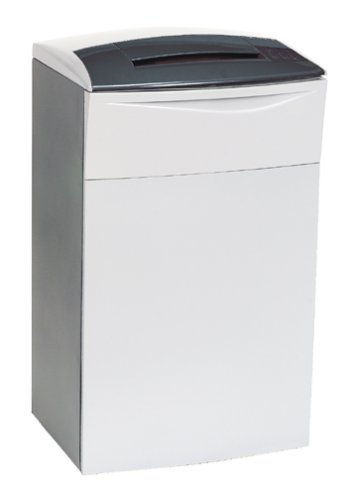 Amazing Deal PowerShred 220CC Shredder