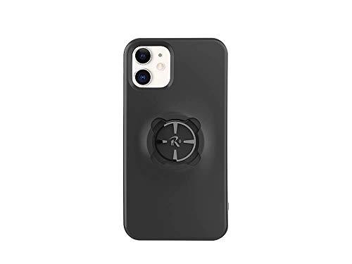 [REC MOUNT+ / レックマウントプラス] スマートフォンケース iPhone 12 mini 用【R+iPC9】「ケースのみ、別途 専用マウント必要」