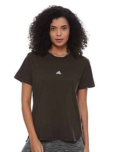 adidas Camiseta Modelo AEROREADY tee Marca