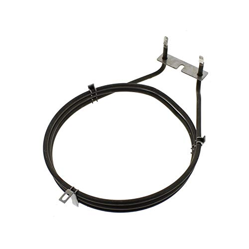 Matrix Compatible Fan Oven Cooker Element MS001, MS001SS, MS001WH, MS002SS