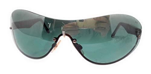 WEB Gafas de sol unisex 2037 verde 069L6C