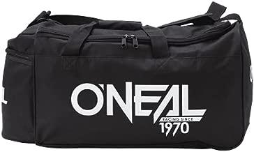 O'Neal TX2000 Gear Bag