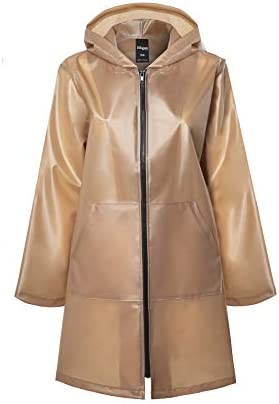 Top 10 Best spring jackets for women Reviews