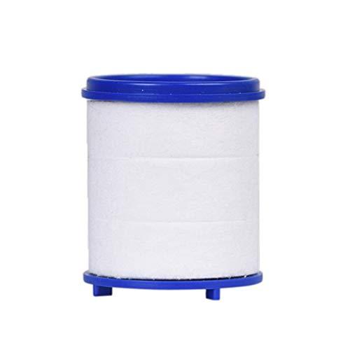 Um 360 Grad drehbarer Duschhahn, spritzwassergeschützt, Entchlorung, Wasserreinigung.