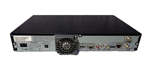 『録画機能付 CATV HDDレコーダー TZ-HDW610P』の2枚目の画像