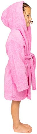 Childrens robes wholesale _image4