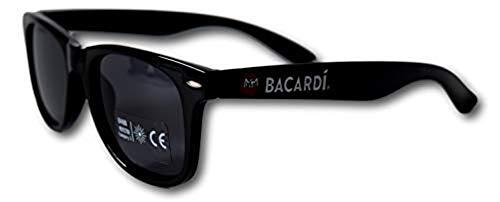 Bacardi Sonnenbrille