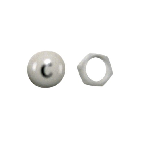 American Standard Standard Index Button -Standard Collection-Cold
