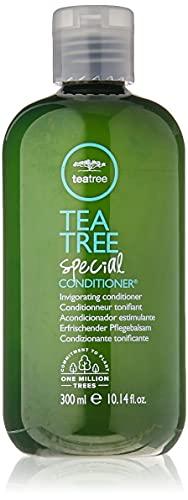 Paul Mitchell Tea Tree Special Conditioner - Haar-Pflege Conditioner für sofortige Kämmbarkeit, revitalisierende Pflege-Spülung für strapazierte Haare, 300 ml
