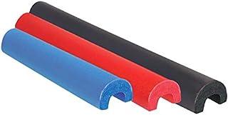 JEGS 70007 Roll Bar Padding