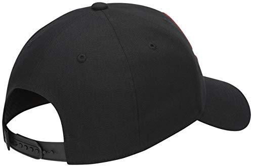 Adidas Mundial Team TF Men Soccer Shoes Leather black 019228