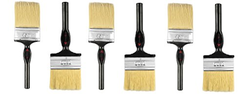 Spartan Paint Brush