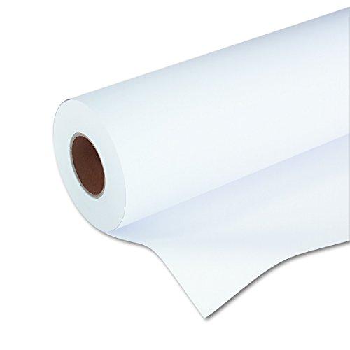 HP C6567B Coated Paper Inkjet 90g/m2 1067 mm x 45.7m 1 Rölle Pack