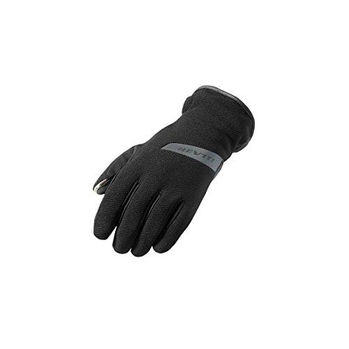 Revit! Handschuh Sense H2O, Größe XL / 10