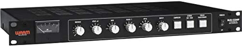 Warm Audio BUS-COMP Stereo VCA Bus Compressor