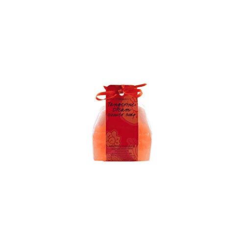 Bomb Cosmetics Tangerine Dream Shower Soap
