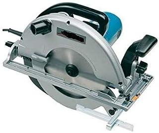 Circular Saw, HYCHIKA 18V Cordless Circular Saw with 4.0Ah Li-ion Battery, 4000RPM Max Cutting Depth: 90º (53mm)/45º (36m...