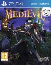 medievil-classics-playstation-4