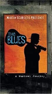 Blues: a Musical Journey