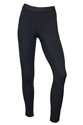 Columbia Midweight Baselayer Womens Tight (M)