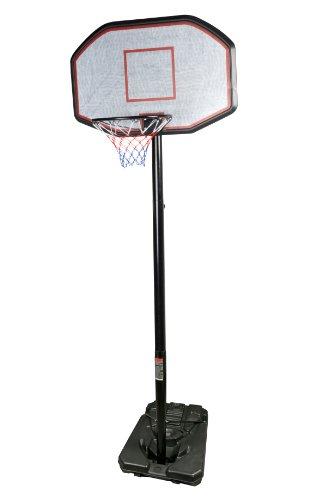 No Brand - 79760 - Panier De Basket